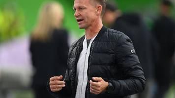 RB Leipzig beim 1. FC Köln unter Zugzwang
