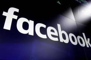 Facebook löscht Netzwerk von Querdenken-Bewegung