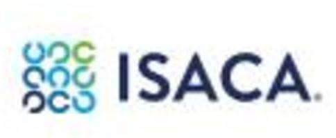 isaca veranstaltet virtuelle eröffnungsveranstaltung der isaca conference europe