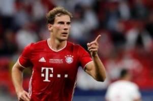5. Spieltag: Fußball-Bundesliga am Samstag: Fünf Spiele, fünf Köpfe