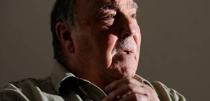 jimmy greaves: britische fußball-legende ist tot