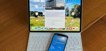 ios 15 und ipad os 15: das sind die neuerungen in den iphone- und ipad-betriebssystemen