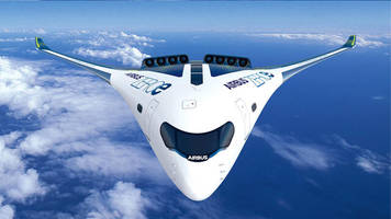luftnummern gesucht: die neuerfindung des fliegens