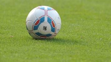 Leverkusen mit fünf Neuen in Stuttgart: VfB mit Mangala