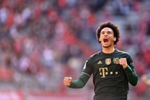 Hat der FC Bayern überhaupt noch Konkurrenz in der Bundesliga?