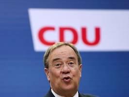 aktuelle befragung von insa: union rückt in umfrage an spd heran