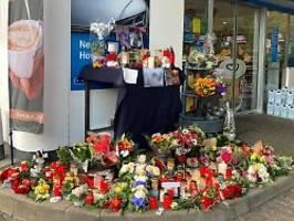 Nach Zurückweisung in Tankstelle: Masken-Verweigerer erschießt Kassierer