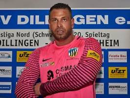 Tim Wiese nach Werder-Eklat: Die irren Skandale eines echten Vollproleten