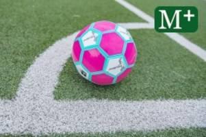 JUGEND: Hertha BSC bleibt makellos
