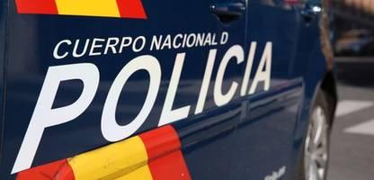 barcelona: mann schießt auf menschen – schwangere verliert kind