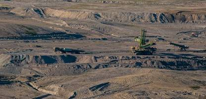 Polen muss Geldstrafe wegen Tagebau in Turow bezahlen