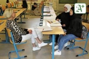 "Corona-Folgen: Coaching-Projekt ""Starthilfe"" sucht dringend Nachwuchs"