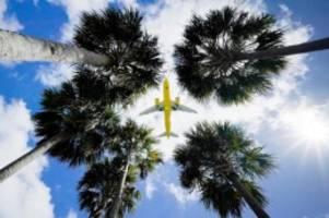 Pandemie: USA heben Corona-Reisestopp für Geimpfte auf