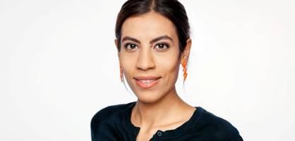 Kulturschaffende solidarisieren sich in offenem Brief mit WDR-Moderatorin