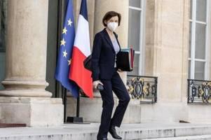 u-boot-streit: paris sagt ministertreffen mit london ab