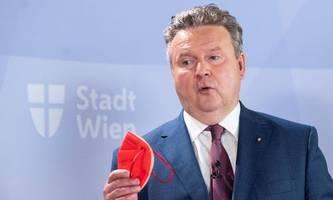 Wien berät über Verschärfung der Corona-Maßnahmen