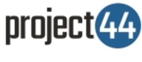 google wählt project44 als ersten anbieter von echtzeit-visibilität für die google cloud supply chain twin solution