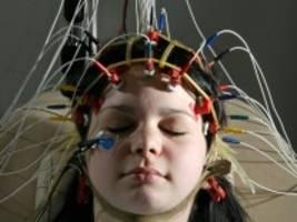 Neue Bücher zum Geheimnis des Bewusstseins: Lästige Lücken