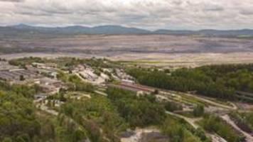 EuGH verurteilt Polen im Streit um Tagebau Turow zu Geldstrafe