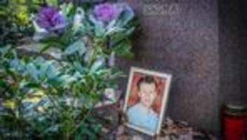 europäischer gerichtshof für menschenrechte: gericht rechnet mord an ex-agent litwinenko russland zu