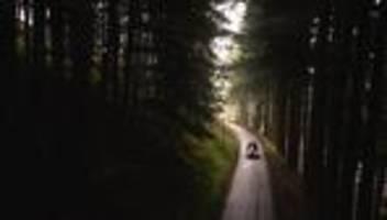 regio.mobil: wie carsharing auf dem land funktionieren kann