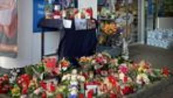 Idar-Oberstein: Bundespolitiker warnen vor Radikalisierung von Corona-Leugnern