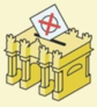 """neuer podcast der potsdamer neuesten nachrichten: """"wahlkreis 61"""" nimmt wahlkreis von annalena baerbock und olaf scholz in den blick"""