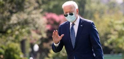 corona-virus: joe biden versucht eine charme-offensive – neue us-einreiseregeln für europäer