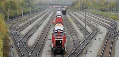 landesarbeitsgericht berlin: gdl scheitert mit klage gegen tarifeinheitsgesetz