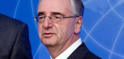 Dax-Aufsichtsratschefs: Deutsche Bank und VW bezahlen Chefkontrolleure am besten