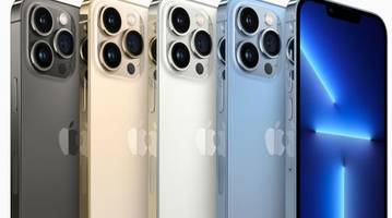 iphone 13 im test: was die neuen apple-handys können