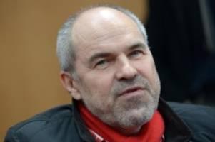 ehemaliger dfl-manager: bayern-dominanz: holzhäuser für meister-playoffs
