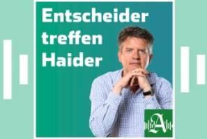 "entscheider-podcast: christian lindner: ""olaf scholz ist nicht helmut schmidt"""