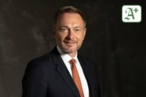 """Entscheider treffen Haider: """"Die Haushaltspolitik von Olaf Scholz war ruinös"""