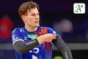 Handball: Hamburgs Aufstiegsspieler weisen Klasse nach
