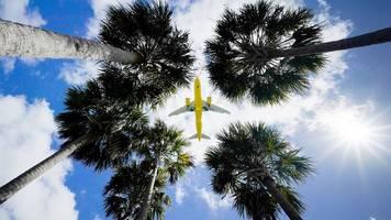 +++ corona-news aktuell +++: bangkok nimmt anfang november wohl wieder touristen auf