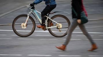 Nachhaltig bewegen - Volle Fahrt voraus mit E-Bikes: Neuer Trend in Corona-Zeit