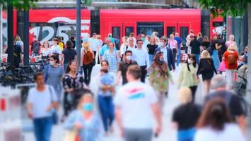 berlin: das sagen politik und kliniken zur aufhebung aller corona-maßnahmen