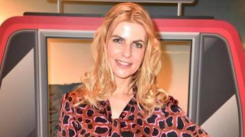 Nach Brustkrebs-Diagnose: So geht es RTL-Moderatorin Tanja Bülter