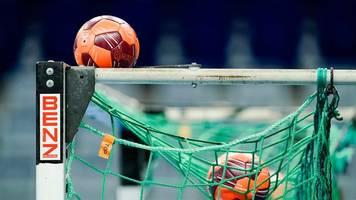 Handball: Kieler Königsklassen-Premiere gegen Elverum