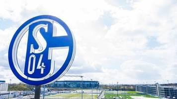 2. Liga - Schalke atmet auf: Auflage erfüllt - Kein Punktabzug