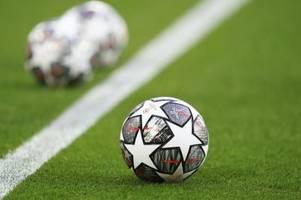 Gericht in Madrid stellt UEFA im Superliga-Streit Ultimatum