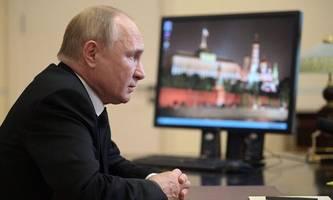 kreml-partei gewann wahl mit 49,8 prozent