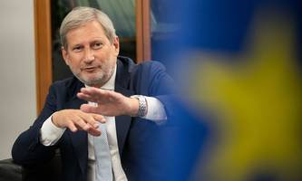 Wir erpressen Polen und Ungarn nicht - wir bekämpfen Korruption [premium]