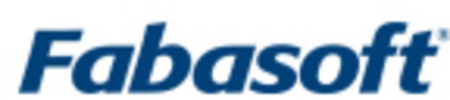 siemens energy baut vorreiterrolle mit werksübergreifender qualitätsmanagementsoftware fabasoft approve aus