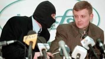 menschenrechtsgerichtshof: russland für litwinenko-mord verantwortlich