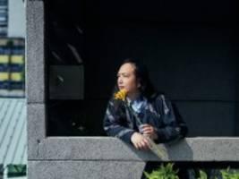 Corona in Taiwan: Pandemiebekämpfung und persönliche Freiheit gingen bei uns Hand in Hand