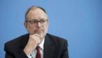 georg thiel: forsa hat mit klage gegen bundeswahlleiter erfolg