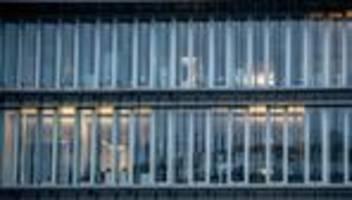Verdienstausfall für Ungeimpfte: Ab November keine Entschädigung mehr für Ungeimpfte bei Quarantäne