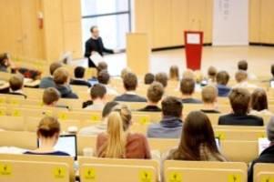Semesterstart: Psychologe: Viele Studierende durch Pandemie frustriert